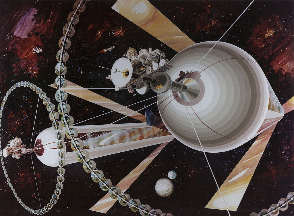 1024px-Spacecolony1